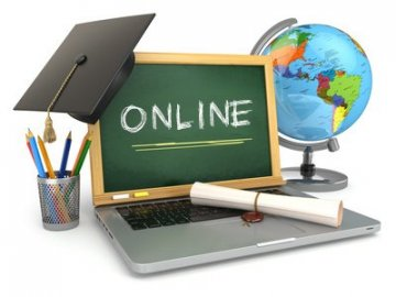 online learning ar360
